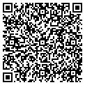 QR code with Barlis Cataract & Eyecare Center contacts