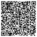 QR code with Good News Mnistries Child Care contacts