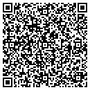 QR code with Heartland Preparatory School contacts