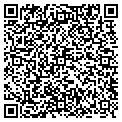 QR code with Palmer Building Contractors In contacts