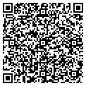 QR code with Southern Eye Institute contacts