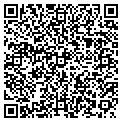QR code with Bednar Relocations contacts