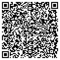 QR code with New Hope United Methodist contacts