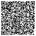 QR code with Environmental Mgmt-Air Quality contacts