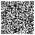 QR code with Stearns Tree Service contacts