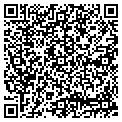 QR code with Greig Mc Clure Handyman contacts