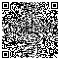 QR code with Exit Realty Consultants contacts