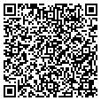 QR code with Tikibarscom contacts