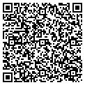 QR code with Vita Spa Factory Outlet contacts