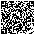 QR code with Pegco Inc contacts