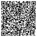 QR code with Shipp Storage Inc contacts