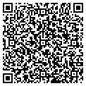 QR code with Cape Coral Arts Studio contacts