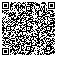 QR code with Nike Inc contacts
