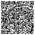 QR code with Back Stage Hair Design contacts