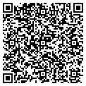 QR code with Tropical Signs contacts