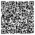 QR code with JRM & Assoc contacts