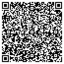 QR code with Good Shepherd Day Care School contacts