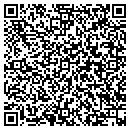 QR code with South Patrick Metal Rstrtn contacts