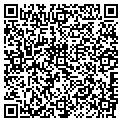QR code with JHELA The Investment Group contacts