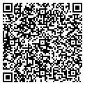QR code with Johns & Assoc Inc contacts