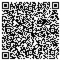 QR code with A To Z Insurance contacts