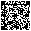 QR code with Shortys Pools & Spa Inc contacts