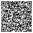 QR code with Shape Works contacts