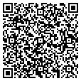 QR code with D V N Corp contacts