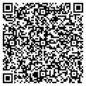 QR code with Remedy Intelligent Staffing contacts