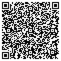 QR code with Ankle & Foot Care Center contacts