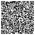 QR code with Affordable Jewelry contacts