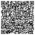 QR code with Nomer International Trading contacts
