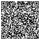 QR code with Search Services Of Florida Inc contacts