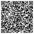 QR code with Aventura Real Estate Inc contacts