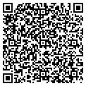 QR code with Georgetown Main Office contacts
