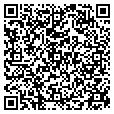 QR code with Bay Area Rag Co contacts