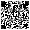 QR code with Misource Inc contacts