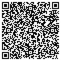 QR code with Sequoia Lawn Care contacts