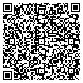 QR code with Mark Owens Tree Service contacts