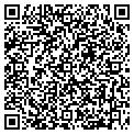 QR code with Computers R Us Inc contacts