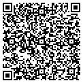 QR code with Trophies Factory contacts