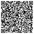 QR code with Resource Construction Inc contacts