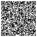 QR code with Donald Lilly Assoc Intr Desn contacts