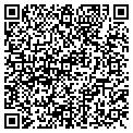 QR code with Glo Auto Repair contacts