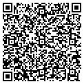 QR code with White Lodging Services Corp contacts