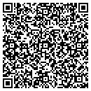 QR code with Fleming Island Family Chiro contacts