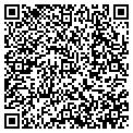 QR code with Kenneth E Bresky DO contacts