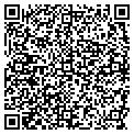 QR code with A C Design Of St Augstine contacts