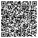 QR code with All Tune & Lube contacts