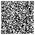 QR code with Office Innovations Service Inc contacts